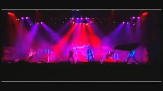 Iron Maiden 1995 - The Edge Of Darkness - Live in Sofia