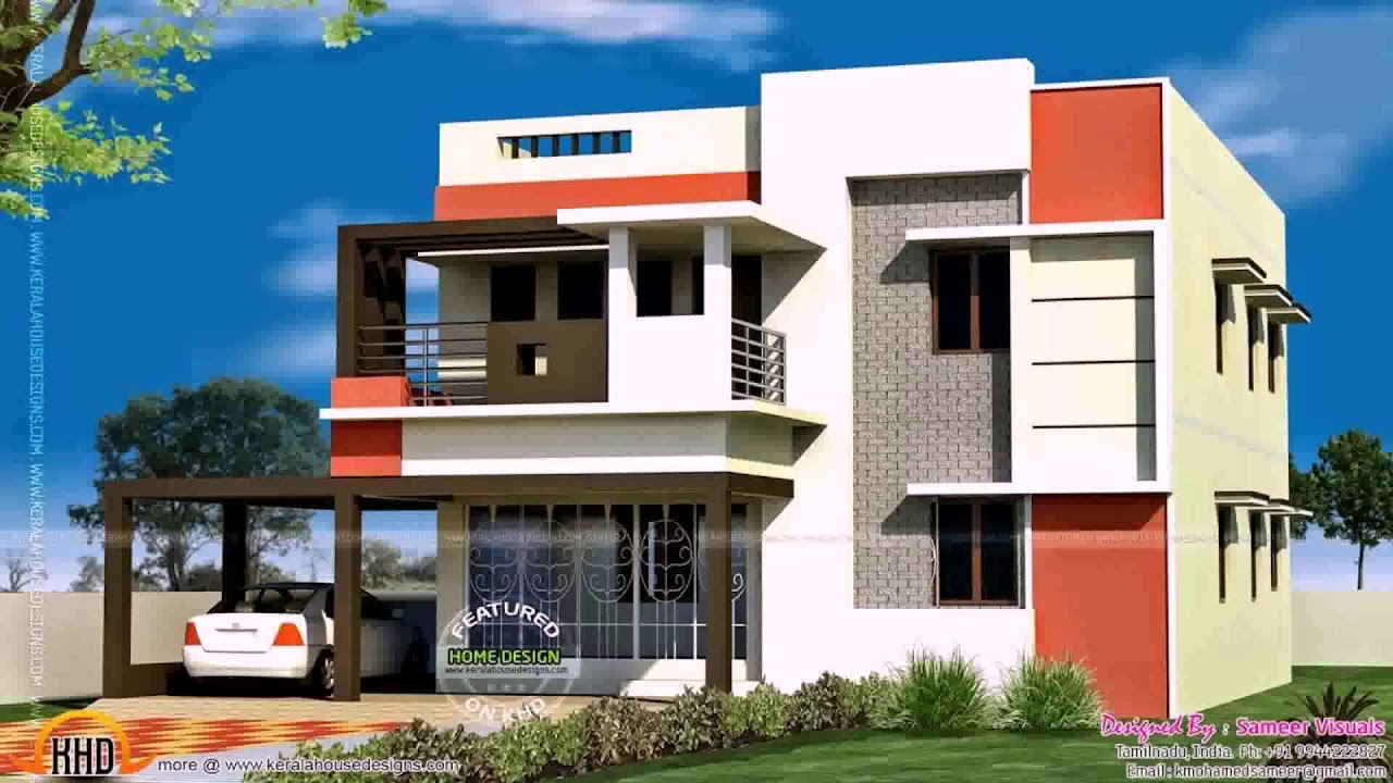 Elegant House Design News Search Front Elevation Photos India