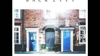 Band: Back Lift Song: Rpg World Album: Ten Years Later Year: 2014 F...