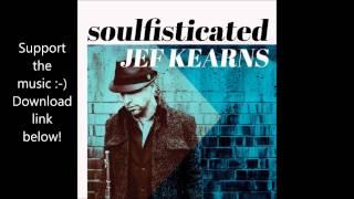 Get Down - Jef Kearns (Hip Hop Flute Instrumental)