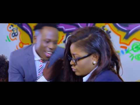 DOWNLOAD MP4 VIDEO: AshFlame - Package