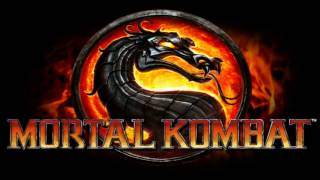 Chebushonok - Mortal Kombat: Shaolin Monks (XBOX) part 1