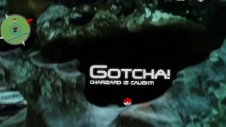 """""""Фонтанка"""" проверила, почему Pokemon Go популярнее порно"""