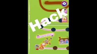How To Hack Candy Crush Saga 100% Working