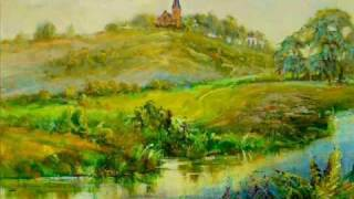 Beethoven, Op. 107 no. 4, Air écossais en fa majeur