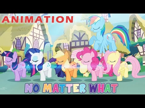 [animation]---no-matter-what,-we're-friends---by-racecarghost