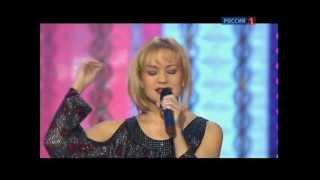 Татьяна Буланова- Он уехал