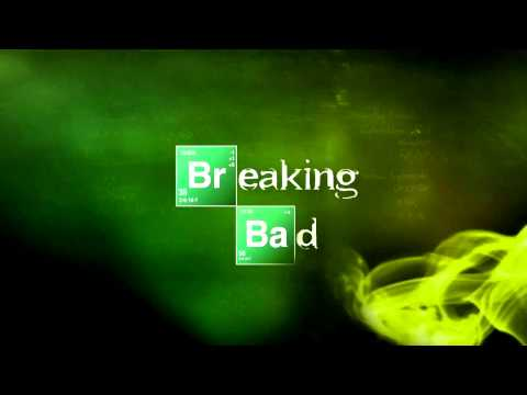 10 Hour Loop :: Breaking Bad