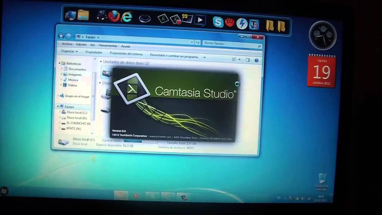 Descargar Juegos Para Celular Samsung Gt C3300k Youtube