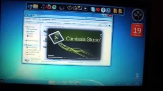 Descargar Juegos para celular Samsung GT-c3300k