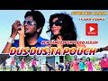 Dus Dus Ta Pouch Sambalpuri Video Song video