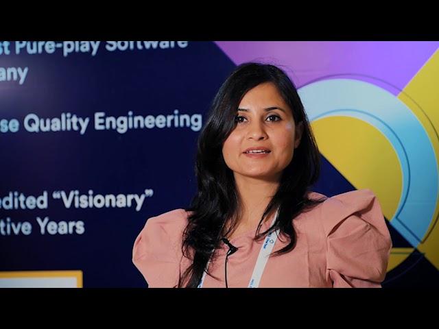 Testimonial by Shilpi