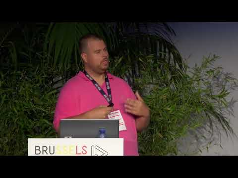 useR! International R User 2017 Conference Sports Betting and R  How R is changing the sports bettin
