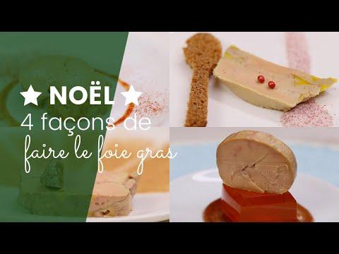 quatre-façons-de-faire-le-foie-gras