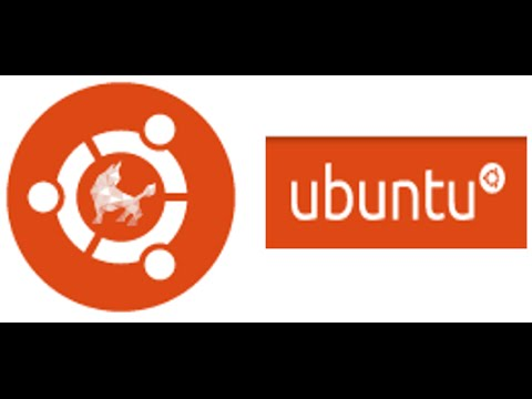 How to find CPU speed in Linux Ubuntu using Commands