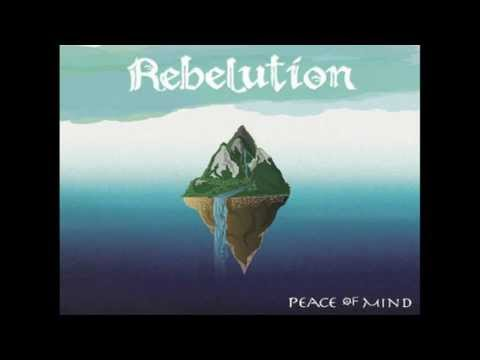 Sky is the Limit - Rebelution