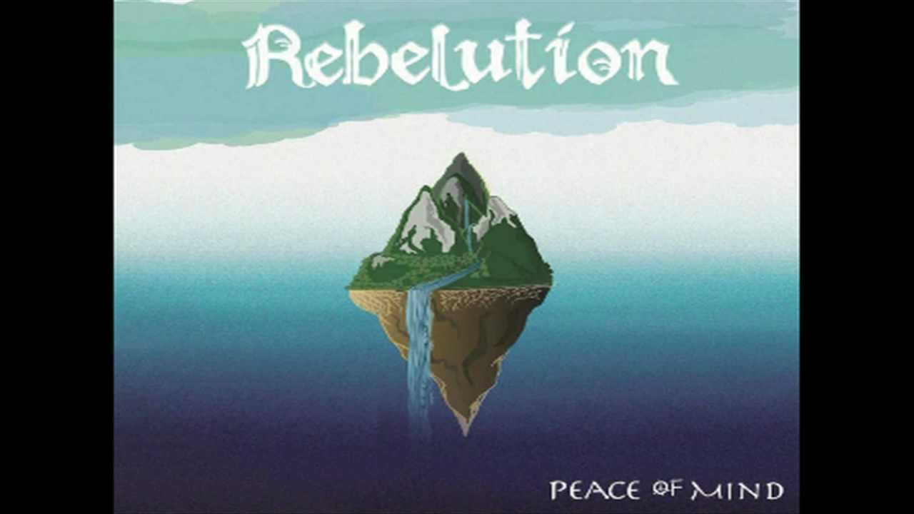 Download Sky is the Limit - Rebelution