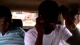 MOBILE PHONE PALAVA (Abrabo Comedy) (Diary5)