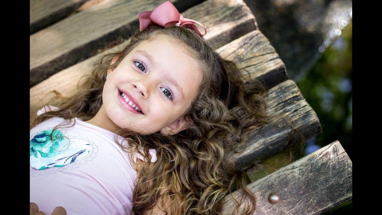 rafaela 4 anos ensaio fotografico externo infantil youtuberafaela 4 anos ensaio fotografico externo infantil