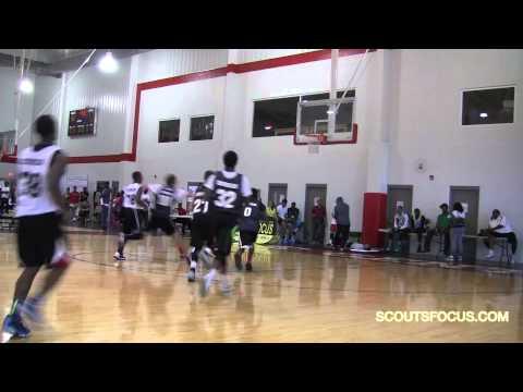 "Team3 60 Myles Thomas Hunterdon Central Regional High School NJ 5'10"" 170 2015"