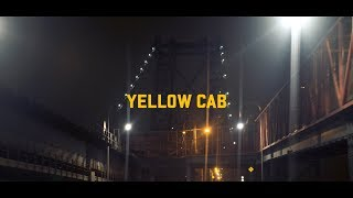 YunB - Yellow Cab [Official Video] - Stafaband