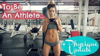 Shop Gymshark Women! (It helps me when you use my link!) -http://gy...