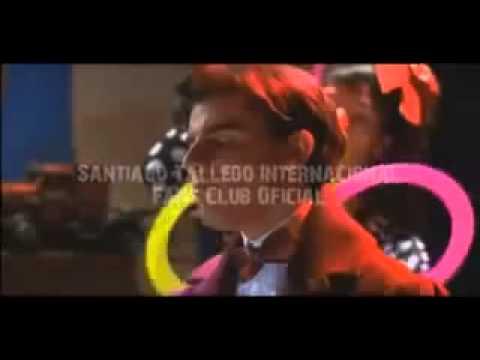 Chica Vampiro Cantare Videos De Viajes