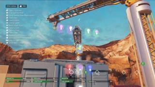 Halo 5: Guardians - Monitor's Bounty Forge Update Walkthrough