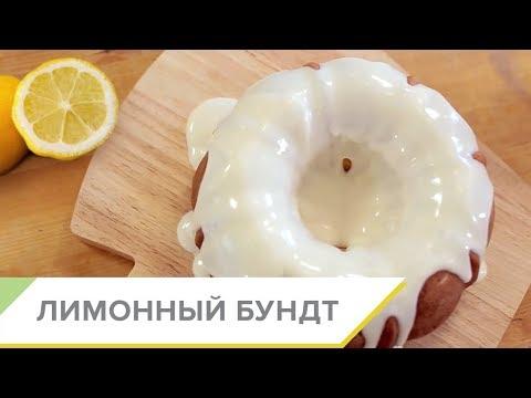 видео ст 170