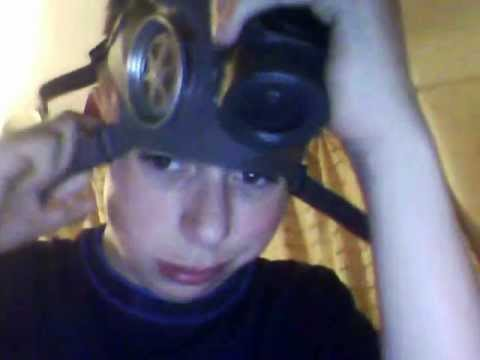 My cool gas mask youtube my cool gas mask voltagebd Images