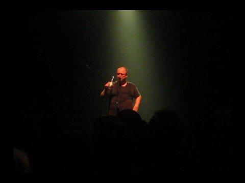 Frank Black - Six Sixty Six Live (Melbourne, AUS)