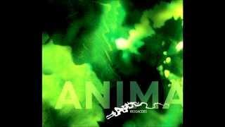 Anima [FULL ALBUM]