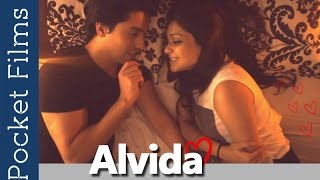 Emotional Short Film - Alvida (Goodbye) - Relationships/Breakups/Couples