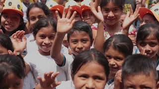 ONEHOPE - Our Impact