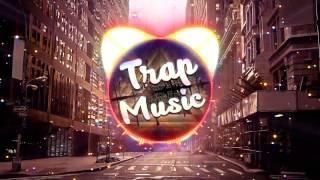DJ Snake The Half [ft. Jeremih,Young Thug & Swizz Beatz] (JVCKRS Remix)