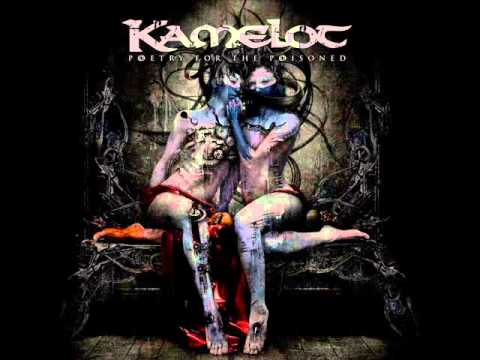 Kamelot - Once Upon A Time (Español)
