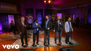 Gaither Vocal Band - Love Like I'm Leavin'