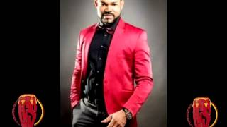 Video Te Hubieras Ido Antes   Felix Manuel SALSA NUEVA 2015 download MP3, 3GP, MP4, WEBM, AVI, FLV Juni 2018