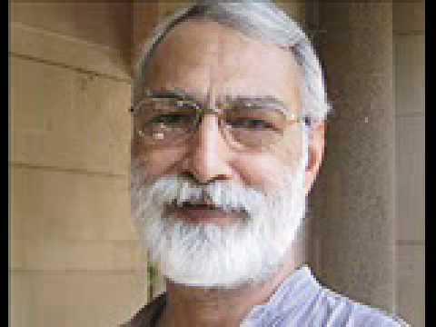 Deep Joshi - Livelihood