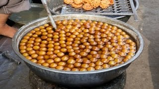 100 RARE STREET FOODS   RARE FOODS ALL AROUND THE WORLD   PART 4   INDIAN STREET FOODS  