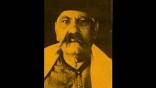 Ustad Bade Ghulam Ali Khan-Raag Darbari