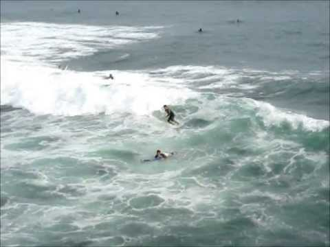 d49b0c687df19f Vans US Open of Surfing 2013 - by Huntington Beach Realtor Zeb Plante