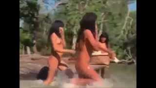 Amazon Tribes Episode 5 thumbnail