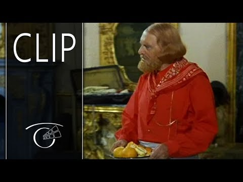 Viva Italia - Clip