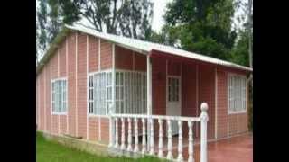 CASAS PREFABRICADAS COLOMBIA 3143984235 3142282720 3017223537