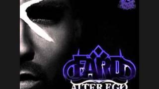 "FARD - Wir Regieren Rap feat. Farid Bang ""Alter Ego"" 2010"