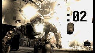 【Dead Space2】即死イベ連発!序盤からテンション高杉:02