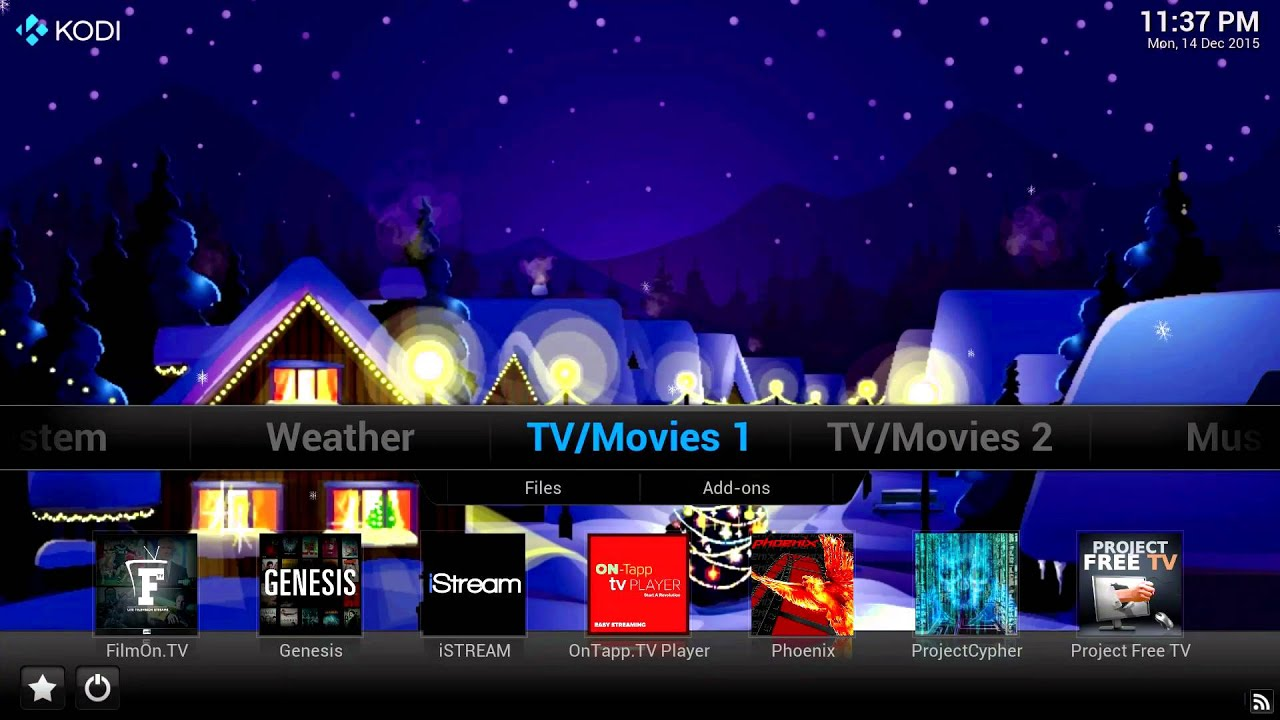 how to close amazon fire tv