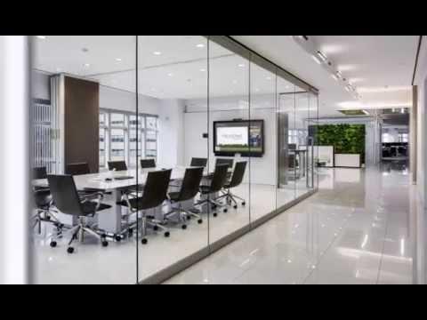 Interior Design Firms Park City Utah Room Decoration