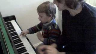 pesenku-combновинки музыки